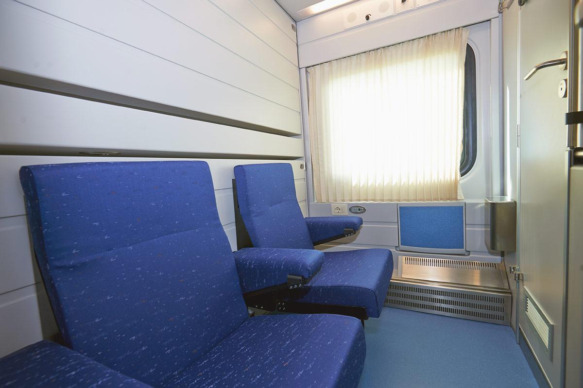 фото стриж поезд св